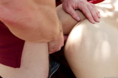 Markie More - Thankful Stuffing (Thumb 41)