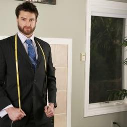 Abel Archer in 'Next Door Studios' The Wedding Planner (Thumbnail 1)