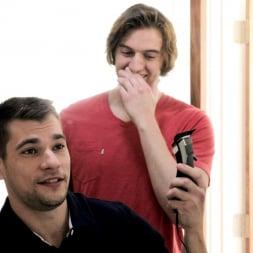 Alex Grand in 'Next Door Studios' Grooming Buddy (Thumbnail 12)