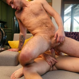 Alex Greene in 'Next Door Studios' Our Wives Are Cheating (Thumbnail 27)
