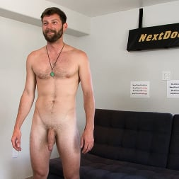 Andre Grey in 'Next Door Studios' Casting Audition: Andre Grey (Thumbnail 3)