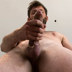 Andre Grey in 'Next Door Studios' Casting Audition: Andre Grey (Thumbnail 7)