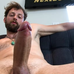Andre Grey in 'Next Door Studios' Casting Audition: Andre Grey (Thumbnail 9)