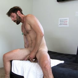 Andre Grey in 'Next Door Studios' Casting Audition: Andre Grey (Thumbnail 13)