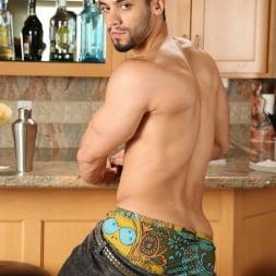 Arad in 'Next Door Studios' Cocktail Seduction (Thumbnail 25)