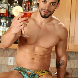 Arad in 'Next Door Studios' Cocktail Seduction (Thumbnail 30)