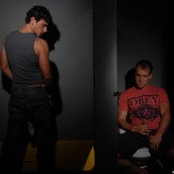 Brandon Lewis in 'Next Door Studios' Glory Captured (Thumbnail 1)