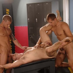 Brandon Lewis in 'Next Door Studios' Hard Fuckers (Thumbnail 65)