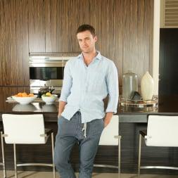 Brandon Moore in 'Next Door Studios' Keep it in the Family (Thumbnail 15)