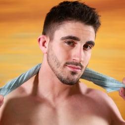 Brandon Moore in 'Next Door Studios' Roommate's Secret (Thumbnail 4)