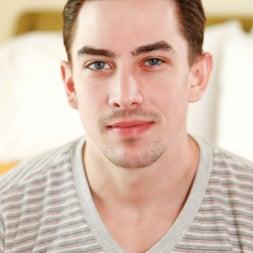 Brandon Moore in 'Next Door Studios' The Exchange Student (Thumbnail 5)