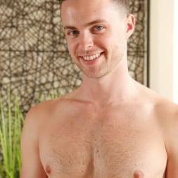Brandon Moore in 'Next Door Studios' The Exchange Student (Thumbnail 10)