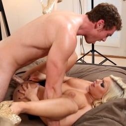 Brittany Amber in 'Next Door Studios' Private Shoot (Thumbnail 72)