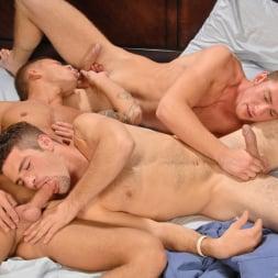 Brody Wilder in 'Next Door Studios' Best Friends Do It Best (Thumbnail 20)