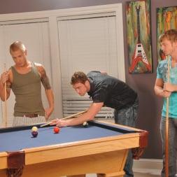 Brody Wilder in 'Next Door Studios' POOL BOYS (Thumbnail 4)