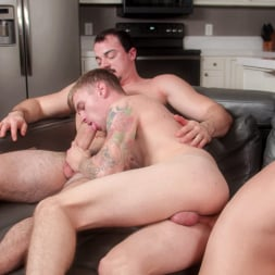 Carter Woods in 'Next Door Studios' Ballin' Bros (Thumbnail 22)