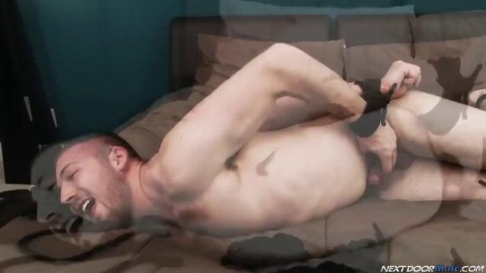 Cody Allen in 'Cody Allen'
