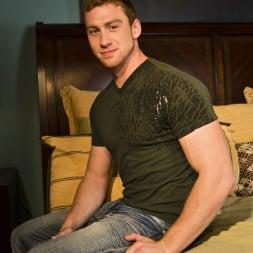Connor Maguire in 'Next Door Studios' Connor Maguire (Thumbnail 1)