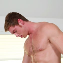 Connor Maguire in 'Next Door Studios' Special Delivery (Thumbnail 20)