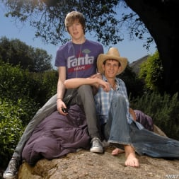 Corey Jakobs in 'Next Door Studios' Thank Goodness For Country Boys (Thumbnail 1)