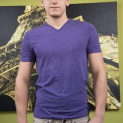Dalton Riley in 'Next Door Studios' Between Him (Thumbnail 3)