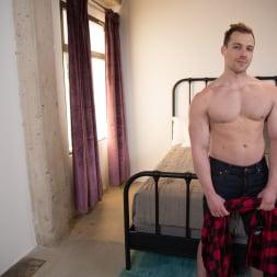 Dalton Riley in 'Next Door Studios' Couples Cheat (Thumbnail 4)