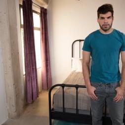 Dalton Riley in 'Next Door Studios' Couples Cheat (Thumbnail 28)