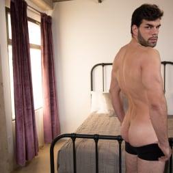 Dalton Riley in 'Next Door Studios' Couples Cheat (Thumbnail 36)