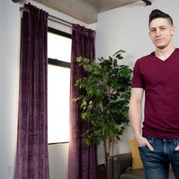 Dalton Riley in 'Next Door Studios' Crush Comfort (Thumbnail 1)