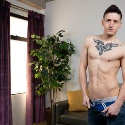 Dalton Riley in 'Next Door Studios' Crush Comfort (Thumbnail 6)