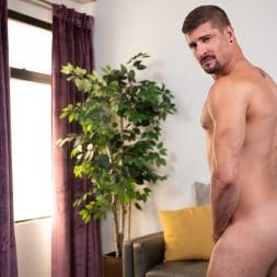 Dalton Riley in 'Next Door Studios' Crush Comfort (Thumbnail 33)