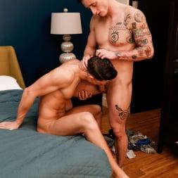 Dalton Riley in 'Next Door Studios' Make-Up Sex (Thumbnail 20)