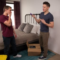 Dalton Riley in 'Next Door Studios' Making Moves (Thumbnail 30)