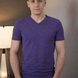 Dalton Riley in 'Next Door Studios' My Kind of Host (Thumbnail 1)