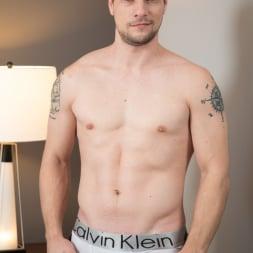 Dalton Riley in 'Next Door Studios' My Kind of Host (Thumbnail 6)
