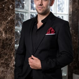 Dalton Riley in 'Next Door Studios' Trusting Sin (Thumbnail 1)