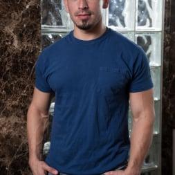 Dalton Riley in 'Next Door Studios' Trusting Sin (Thumbnail 6)