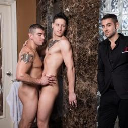 Dalton Riley in 'Next Door Studios' Trusting Sin (Thumbnail 21)