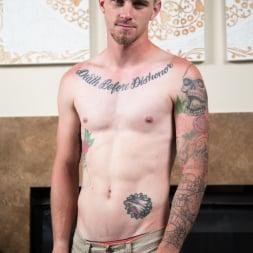 Dalton Riley in 'Next Door Studios' Yard Hoe (Thumbnail 3)
