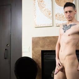 Dalton Riley in 'Next Door Studios' Yard Hoe (Thumbnail 30)