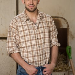 Dante Colle in 'Next Door Studios' Going Down On The Farm - Part 1 (Thumbnail 1)