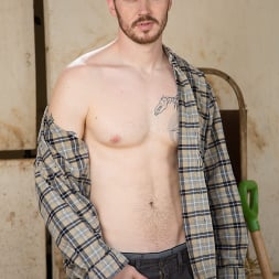 Dante Colle in 'Next Door Studios' Going Down On The Farm - Part 1 (Thumbnail 12)