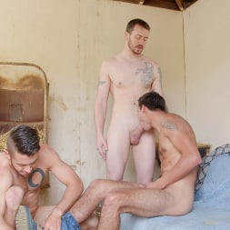 Dante Colle in 'Next Door Studios' Going Down On The Farm - Part 1 (Thumbnail 26)