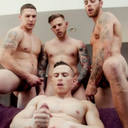 Dante Martin in 'Next Door Studios' Brotherly Order (Thumbnail 30)