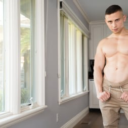 Dante Martin in 'Next Door Studios' Caught and Called Out (Thumbnail 4)