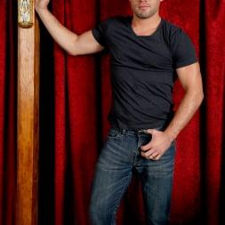 Dante Martin in 'Next Door Studios' Cheating Faith: The Bigger, The Better (Thumbnail 1)