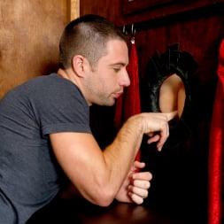 Dante Martin in 'Next Door Studios' Cheating Faith: The Bigger, The Better (Thumbnail 40)