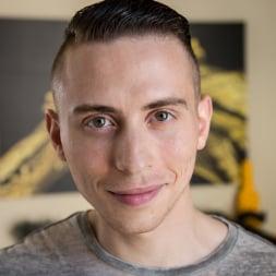 Dante Martin in 'Next Door Studios' Home Wrecker (Thumbnail 3)