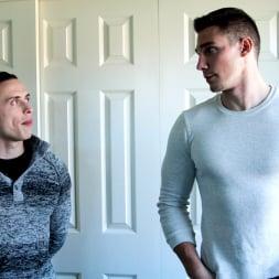 Dante Martin in 'Next Door Studios' Rental Favors (Thumbnail 40)