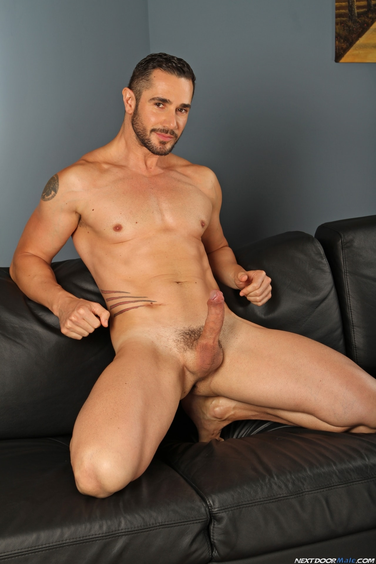 Cock free gay male picture
